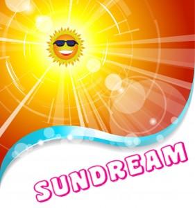 logo+sun