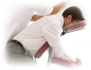 massage_assis_prestation-420x324